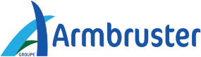 logo armbruster