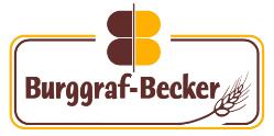 logo burggraf-becker