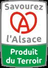 logo Savourez l'Alsace